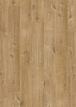 Vinilinės grindys Quick-Step, Cotton ąžuolas natūralus, RPUCL40104_2