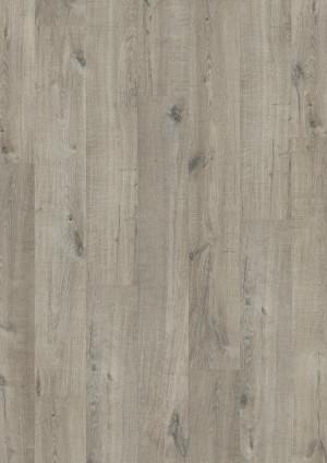 Vinilinės grindys Quick-Step, Cotton ąžuolas pilkas su pjūklo pjūviu, RPUCL40106_2