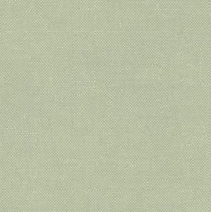 Tapetai RYT008 Colorythm, Masureel