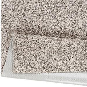 Kilimas Narma Spice beige / 133x200 cm
