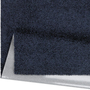 Kilimas Narma Spice navy / 300x400 cm