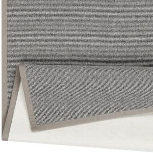Kilimas Narma Shetland linen / 200x300 cm