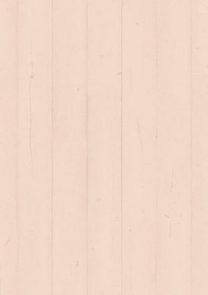 Laminuotos grindys Quick-Step, Ąžuolas dažytas rausvas, SIG4754_2