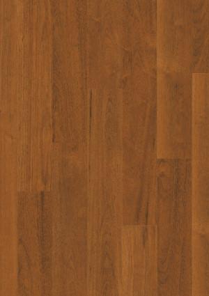 Laminuotos grindys Quick-Step, Merbau, SIG4760