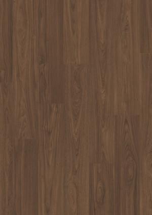 Laminuotos grindys Quick-Step, Riešutas Chic, SIG4761_2
