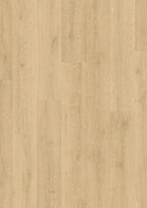 Laminuotos grindys Quick-Step, Ąžuolas šiauštas natūralus, SIG4763_2