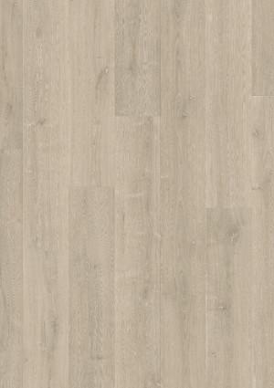 Laminuotos grindys Quick-Step, Ąžuolas šiauštas smėlio spalvos, SIG4764_2