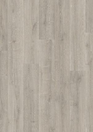 Laminuotos grindys Quick-Step, Ąžuolas šiauštas pilkas, SIG4765_2
