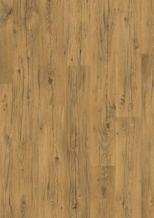 Laminuotos grindys Quick-Step, Ąžuolas su įtrūkiais natūralus, SIG4767_2
