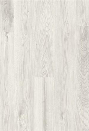 Laminuotos grindys Pergo, Ąžuolas Silver, L0301-01807, 1200x190x8 mm, 32 klasė, Classic Plank kolekcija