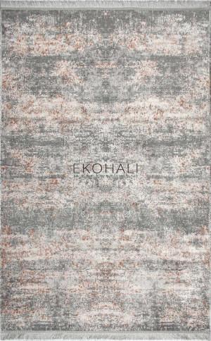 Kilimas Ekohali Sateen ST01 pink XW 160x230 cm