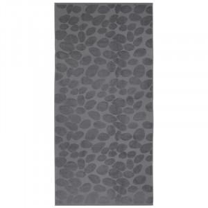 Rankšluostis 70 x 140 cm Vallila Grey_1