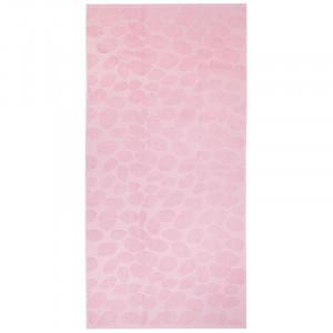 Rankšluostis 70 x 140 cm Vallila Pink_1