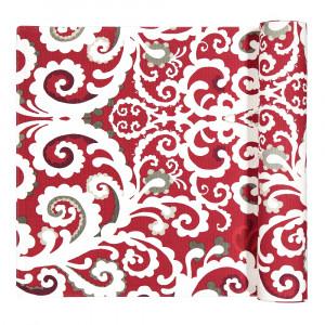 Stalo takelis 40x150 cm Vallila, Naimakauppa red kolekcija