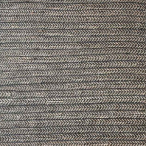 Kilimas Tulia 120x180 cm Vivaraise