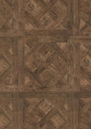 Laminuotos grindys Quick-Step, šviesus Versalis, UF1155_2