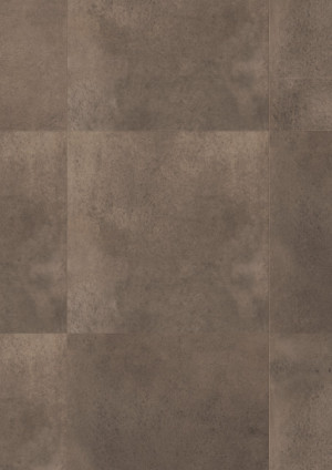 Laminuotos grindys Quick-Step, poliruotas tamsus betonas, UF1247_2