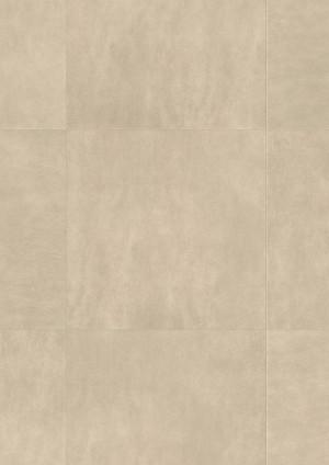 Laminuotos grindys Quick-Step, šviesi odinė plytelė, UF1401_2
