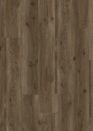 Vinilinės grindys Pergo, Modern coffee ąžuolas, V2107-40019_2