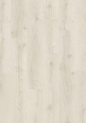 Vinilinės grindys Pergo, Mountain šviesus ąžuolas, V2107-40163_2