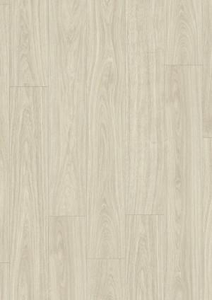 Vinilinės grindys Pergo, Nordic baltas ąžuolas, V2307-40020_2