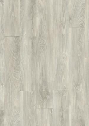 Vinilinės grindys Pergo, Soft pilkas ąžuolas, V2307-40036_2