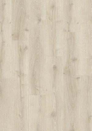 Vinilinės grindys Pergo, Greige mountain ąžuolas, V2307-40161_2