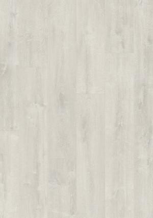 Vinilinės grindys Pergo, Gentle pilkas ąžuolas, V2307-40164_2