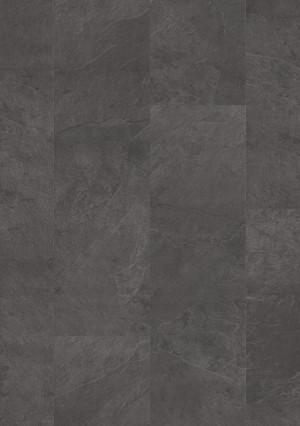 Vinilinės grindys Pergo, Scivaro juoda plytelė, V2320-40035_2