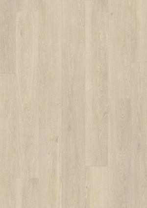 Vinilinės grindys Pergo, ąžuolas Beige Washed, V2331-40080_2