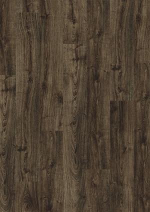 Vinilinės grindys Pergo, Black City ąžuolas, V2331-40091_2
