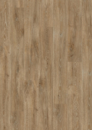 Vinilinės grindys Pergo, Dark Highland ąžuolas, V2331-40102_2