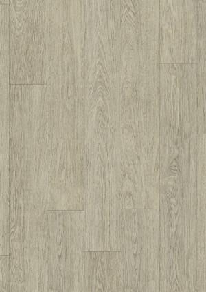 Vinilinės grindys Pergo, Ecru Mansion ąžuolas, V3107-40013_2