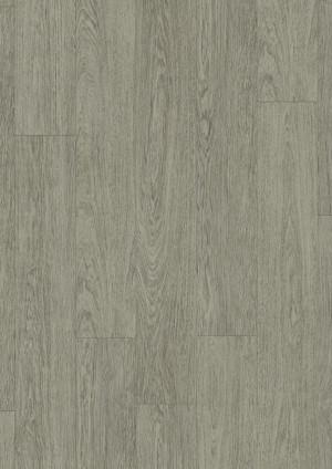 Vinilinės grindys Pergo, Mansion šiltai pilkas ąžuolas, V3107-40015_2
