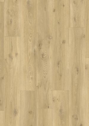 Vinilinės grindys Pergo, Modern natūralus ąžuolas, V3107-40018_2