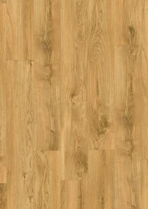 Vinilinės grindys Pergo, Classic natūralus ąžuolas, V3107-40023_2
