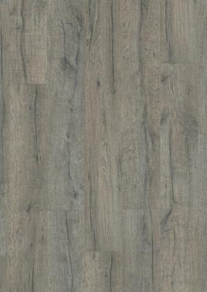 Vinilinės grindys Pergo, Heritage pilkas ąžuolas, V3107-40037_2