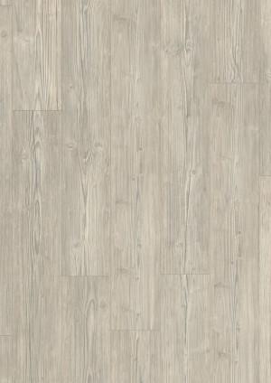 Vinilinės grindys Pergo, Chalet šviesiai pilka pušis, V3107-40054_2