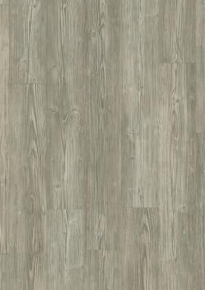 Vinilinės grindys Pergo, Chalet pilka pušis, V3107-40055_2