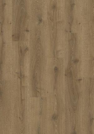 Vinilinės grindys Pergo, Mountain rudas ąžuolas, V3107-40162_2
