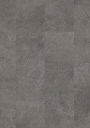 Vinilinės grindys Pergo, Scivaro pilka plytelė, V3120-40034_2