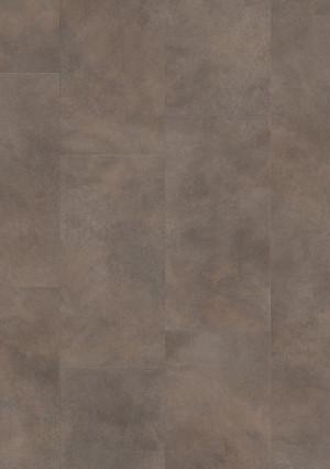 Vinilinės grindys Pergo, betonas Oxidized metal, V3218-40045_2