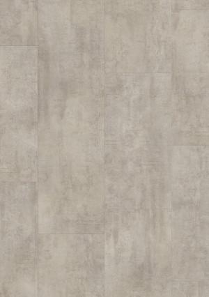 Vinilinės grindys Pergo, Travertin šviesiai pilkas, V3218-40047_2