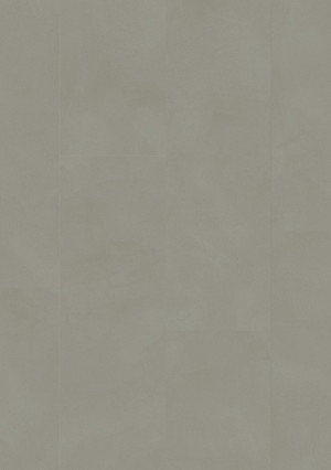 Vinilinės grindys Pergo, Greige švelnus betonas, V3218-40144_2