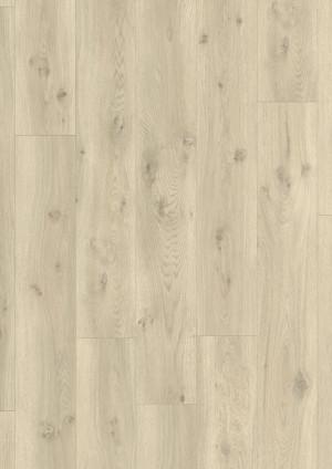 Vinilinės grindys Pergo, Modern pilkas ąžuolas, V3307-40017_2