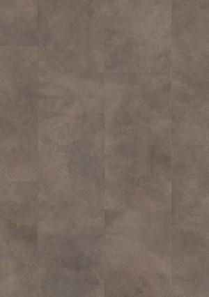 Vinilinės grindys Pergo, betonas Oxidized metal, V3320-40045_2