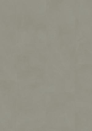 Vinilinės grindys Pergo, Greige švelnus betonas, V3320-40144_2