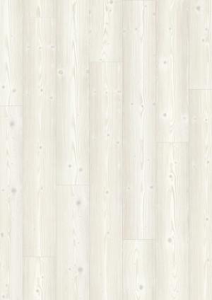 Vinilinės grindys Pergo, Nordic pušis balta, V3331-40072_2