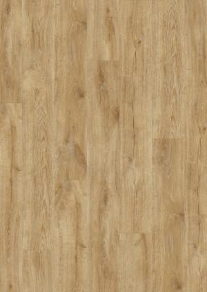 Vinilinės grindys Pergo, Natural Highland ąžuolas, V3331-40101_2