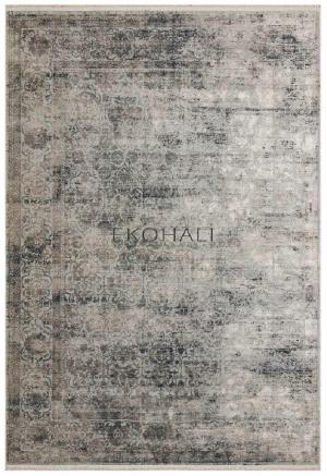 Kilimas Ekohali Verona D VRD01 vizon 160x230 cm